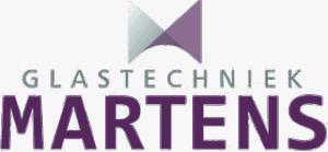 Glastechniek Martens